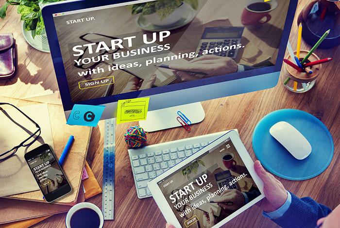 caracteristiques-d-une-startup